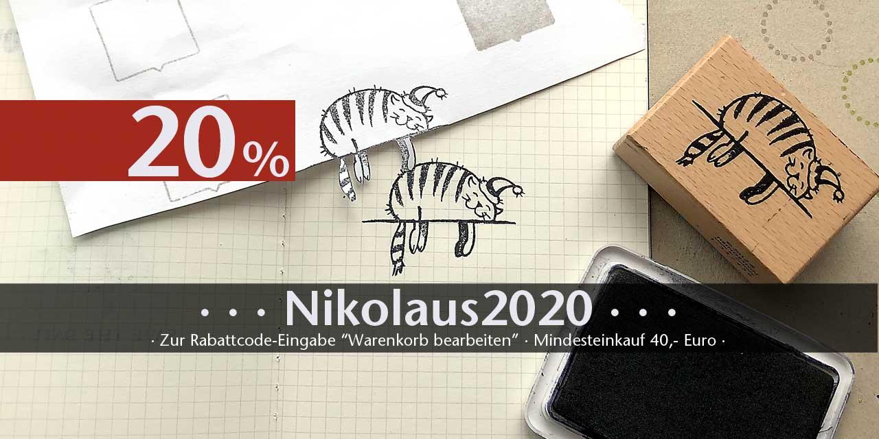 Nikolaus2020
