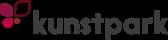Logo Kunstpark Herne