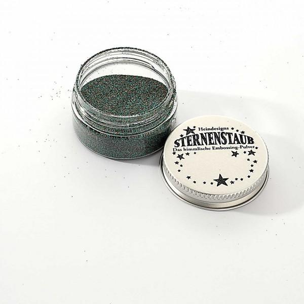 Judi-Kins Sternenstaub Mineralisch Malachit