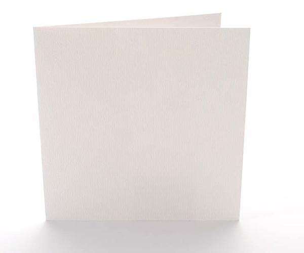Amadeo Karten Schneeweiß