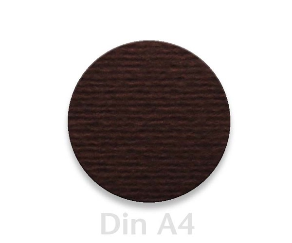 Amadeo Karten Schokolade