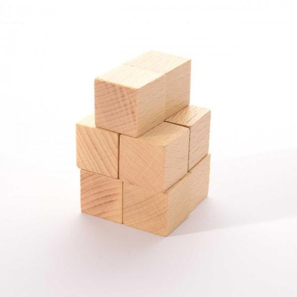 Set 10 Stempelgriffe für alle Ziffern, je 2 x 2 x 2 cm