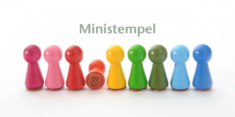 https://www.heindesign.de/stempel/stempel-heindesign/ministempel/