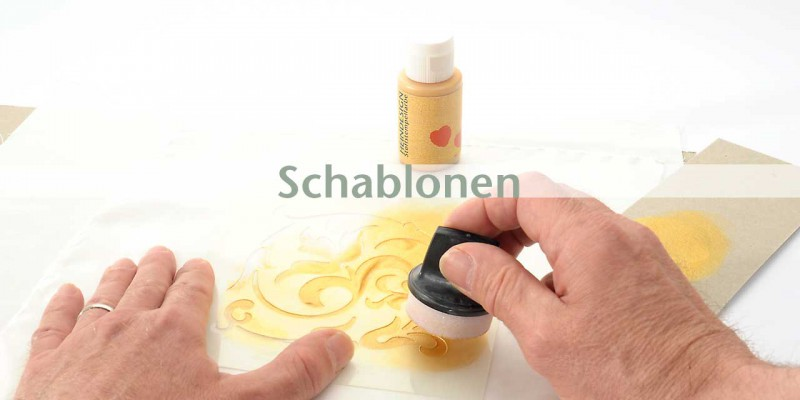 https://www.heindesign.de/zubehoer/schablonen/