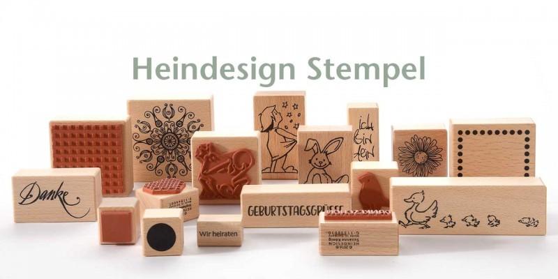 https://www.heindesign.de/stempel/stempel-heindesign/