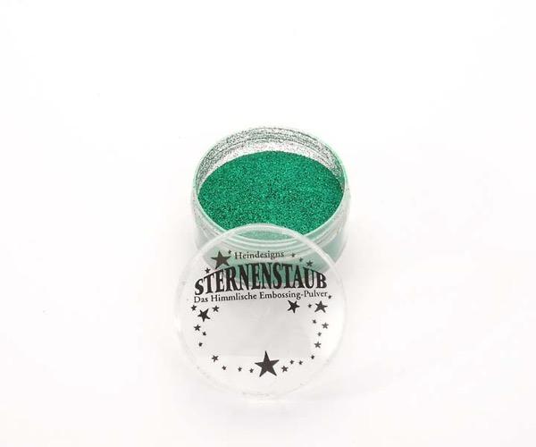 Sternenstaub Super Grün