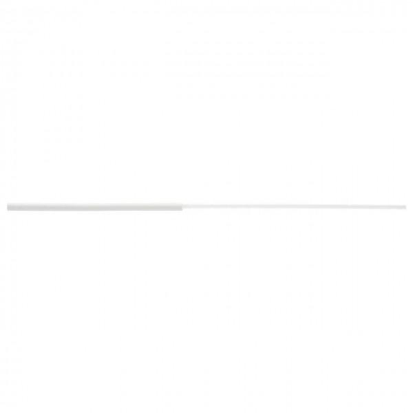 Tombow Mono Zero - Radierstift Nachfüllmine Ultra Fine 2,3 mm