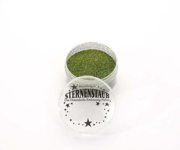 Judi-Kins Sternenstaub Avocado Glitzer