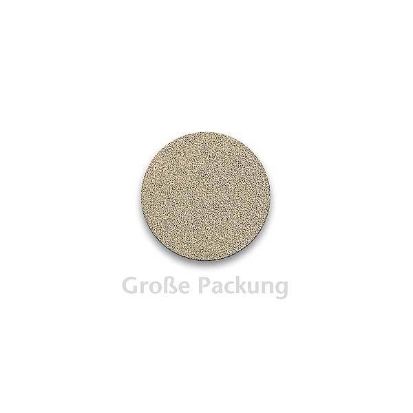 Amadeo Papier Gelbgold A4 (25 Stk.)