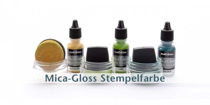 https://www.heindesign.de/zubehoer/stempelkissen/mica-gloss-farbe/