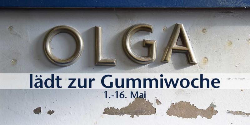 https://www.heindesign.de/bilder/newsletter/newsletter-2021-05/gummiwoche.html