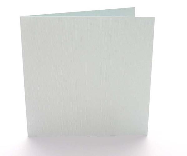Amadeo Karten Zartblau