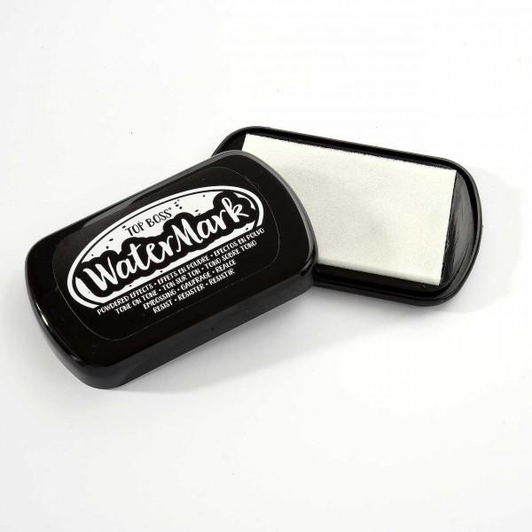 Watermark Stempelkissen