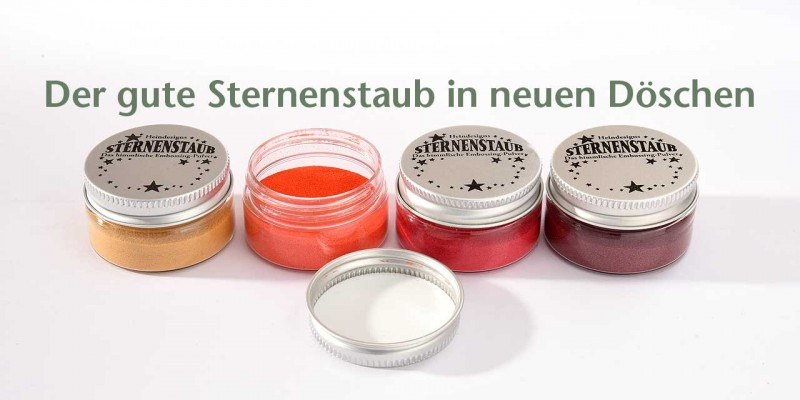 https://www.heindesign.de/zubehoer/sternenstaub-embossing-pulver/
