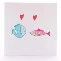 Fischliebe