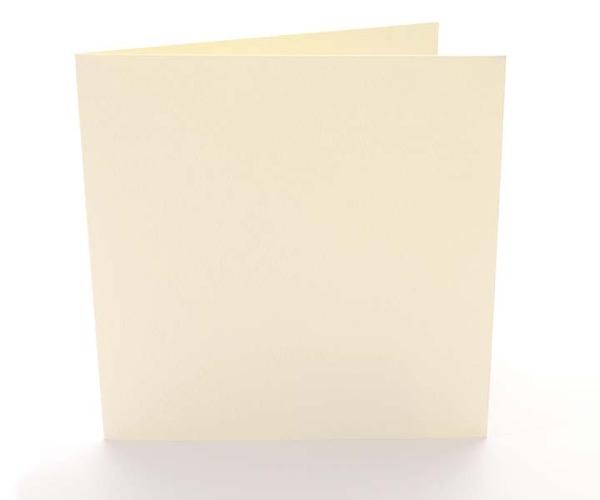Amadeo Karten Elfenbein